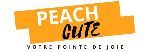 PeachCute